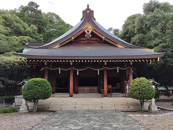 IMG_047竈山神社-拜殿.jpg