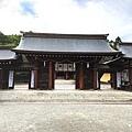 IMG_046竈山神社-神門.jpg