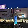 IMG_048和歌山駅.jpg