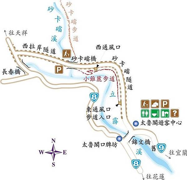 IMG_004太魯閣台地步道地圖.jpg