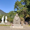 IMG_006太魯閣族勇士雕像.jpg