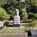 IMG_008太魯閣族原住民雕像.jpg