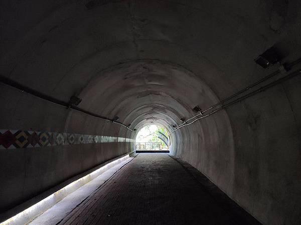 IMG_011小錐麓步道入口.jpg