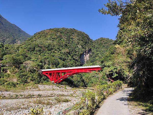 IMG_014砂卡礑橋.jpg