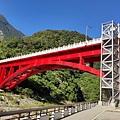IMG_025砂卡礑橋.jpg