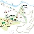 IMG_030布洛灣景觀步道.jpg