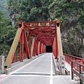 IMG_017舊長春橋.jpg