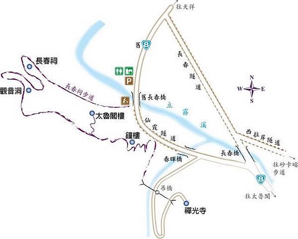 IMG_020長春祠步道.jpg