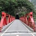 IMG_022春暉橋.jpg