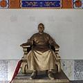 IMG_034太魯閣樓-蔣中正銅像.jpg