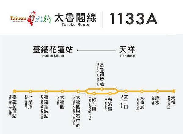 IMG_002台灣好行-太魯閣線路線圖.jpg