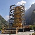 IMG_008祥德寺-世界最高36尺地藏菩薩.jpg
