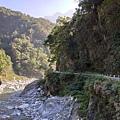 IMG_022白楊步道.jpg