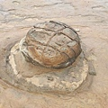 IMG_027野柳-菠蘿麵包.jpg