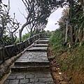 IMG_035野柳-登山步道.jpg