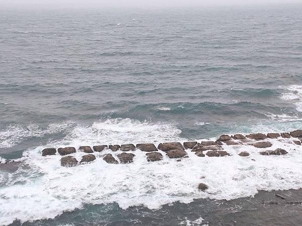 IMG_036野柳-豆腐岩.jpg
