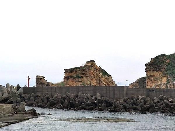 IMG_042野柳-駱駝岩.jpg