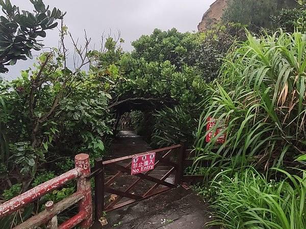 IMG_041野柳-海岸步道(封閉).jpg