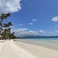 IMG_001白沙灘(White Beach).jpg