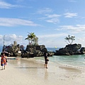 IMG_022聖母岩礁(Willy's Rock).jpg