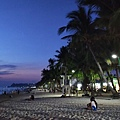 IMG_040白沙灘(White Beach).jpg