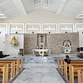 IMG_036長灘島教堂.jpg
