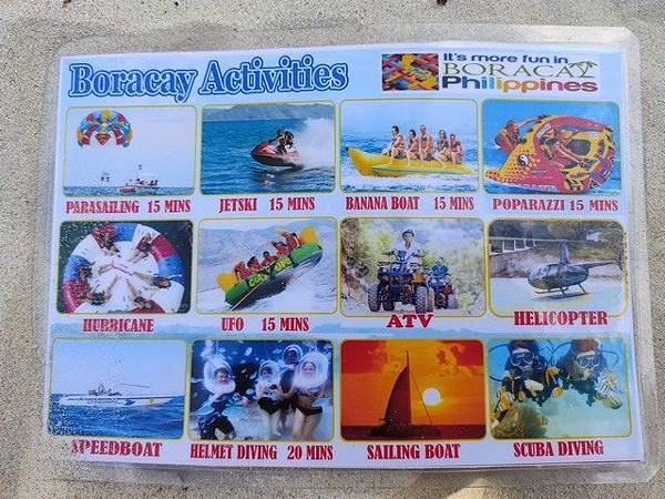IMG_007長灘島活動(Boracay Activities).jpg