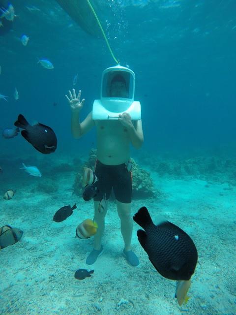 IMG_012海底漫步(Helmet Diving).jpg
