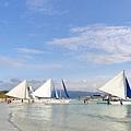 IMG_017風帆(Sailing Boat).jpg