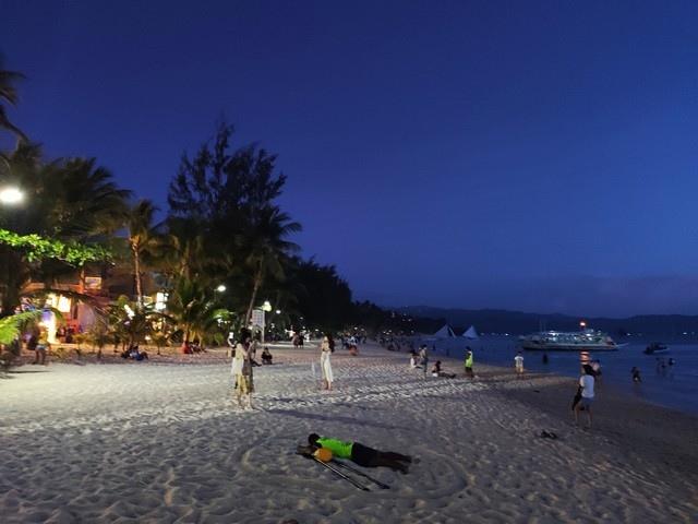 IMG_023白沙灘(White Beach).jpg