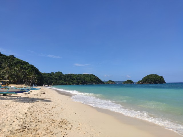 IMG_036伊利根海灘(Lig-iligan Beach).jpg