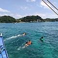 IMG_011浮潛(Snorkeling).jpg