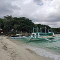IMG_013達比薩安海灘(Tambisaan Beach).jpg
