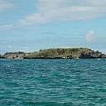 IMG_018鱷魚島(Crocodile Island).jpg