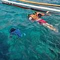 IMG_019浮潛(Snorkeling).jpg