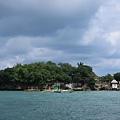 IMG_021魔術島(Magic Island).jpg
