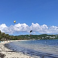 IMG_037布拉伯海灘(Bulabog Beach).jpg