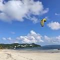 IMG_039風箏衝浪(KiteSurfing).jpg