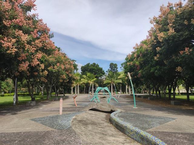 IMG_007親水公園.jpg