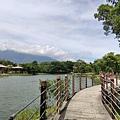 IMG_012親水公園.jpg