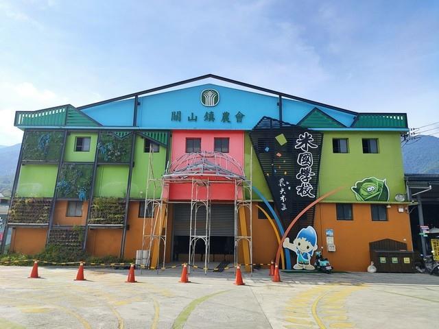 IMG_024米國學校.jpg