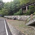 IMG_029相思林步道.jpg