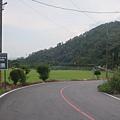 IMG_034親山農園.jpg