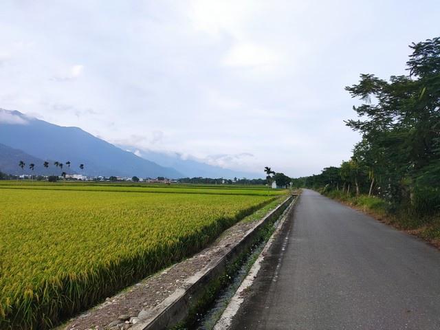 IMG_035關山環鎮自行車道.jpg