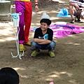 0711高雄都會公園戶外生日派對魔術汽球表演+大型泡泡表演 (3).JPG