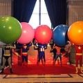 人入大氣球表演 (1).jpg