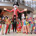 大型充氣小丑迎賓遊行 (2).png