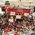 大型充氣小丑迎賓遊行 (4).png