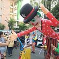 大型充氣小丑迎賓遊行 (3).png