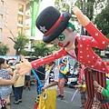 高雄大型小丑遊行@岡山媽祖文化節 (16)S.JPG